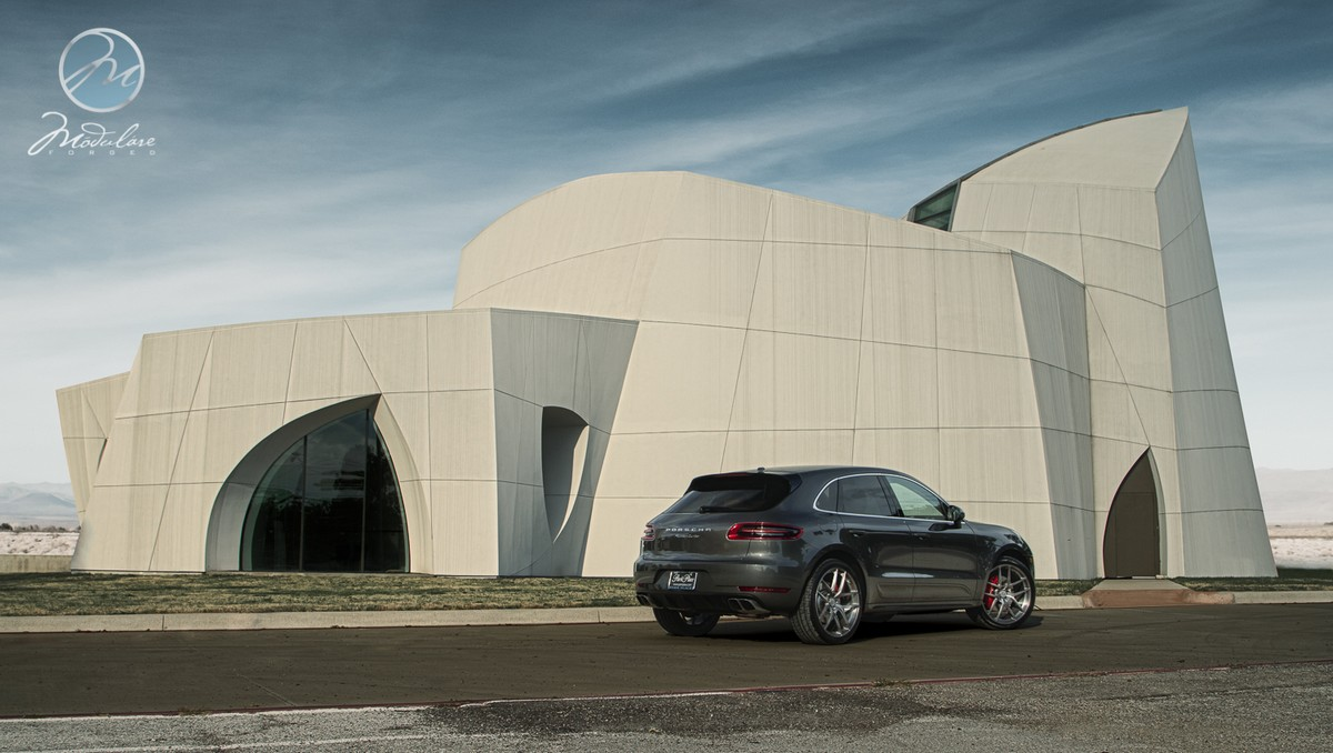 MACAN_PREVIEW-6