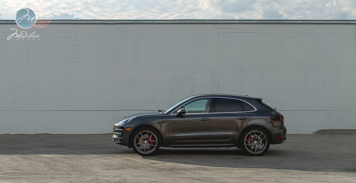 MACAN_PREVIEW-8