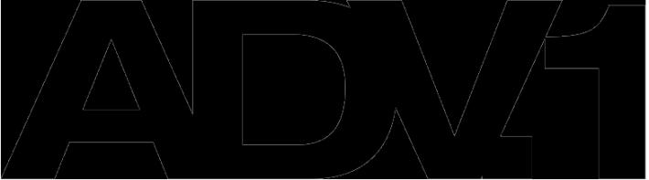 ADV1 logo