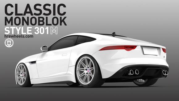 CLASSIC_MONOBLOK_STYLE301M