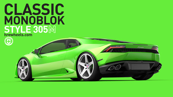CLASSIC_MONOBLOK_STYLE305M