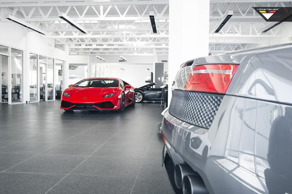 Vorsteiner_Lamborghini_Huracan_VSE003_01
