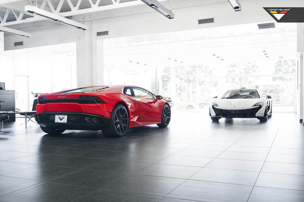 Vorsteiner_Lamborghini_Huracan_VSE003_03