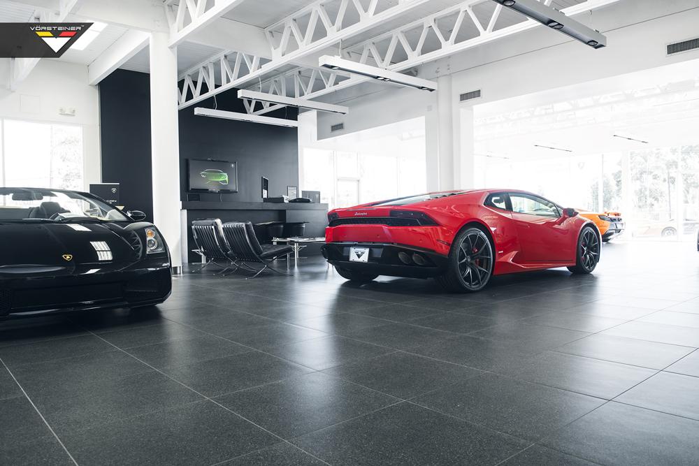 Vorsteiner_Lamborghini_Huracan_VSE003_04