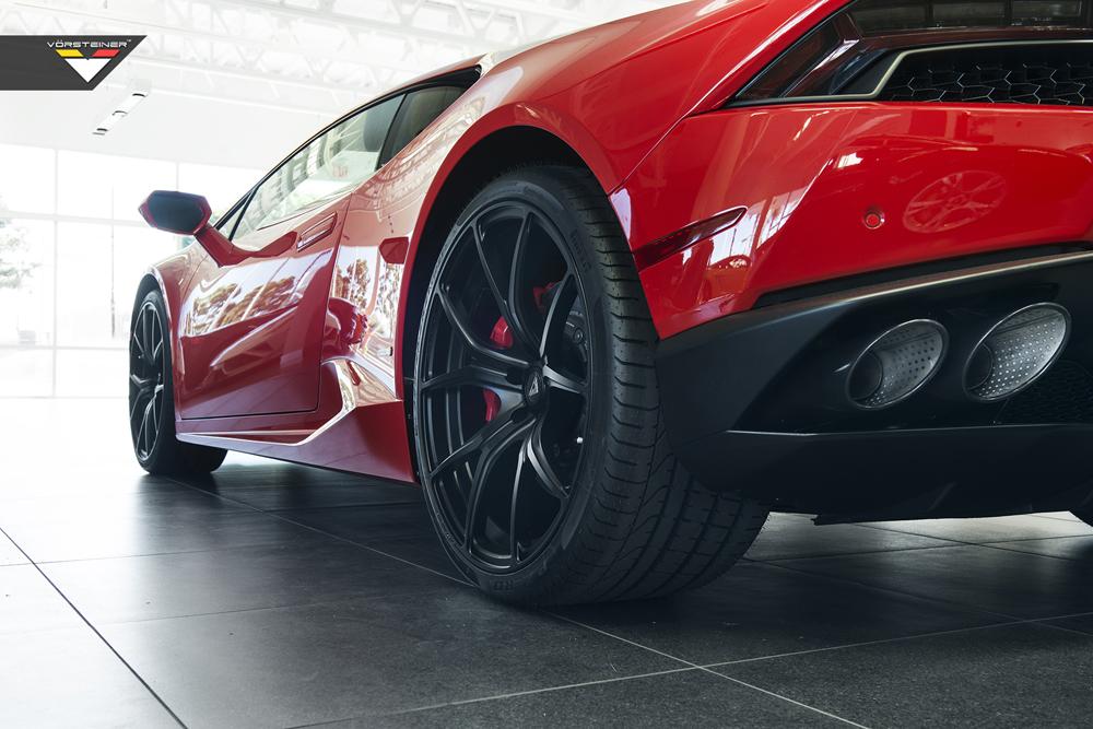 Vorsteiner_Lamborghini_Huracan_VSE003_06