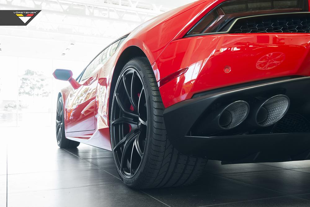 Vorsteiner_Lamborghini_Huracan_VSE003_07