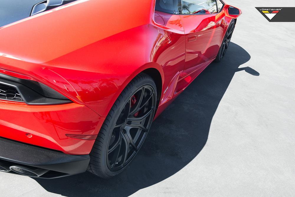 Vorsteiner_Lamborghini_Huracan_VSE003_08