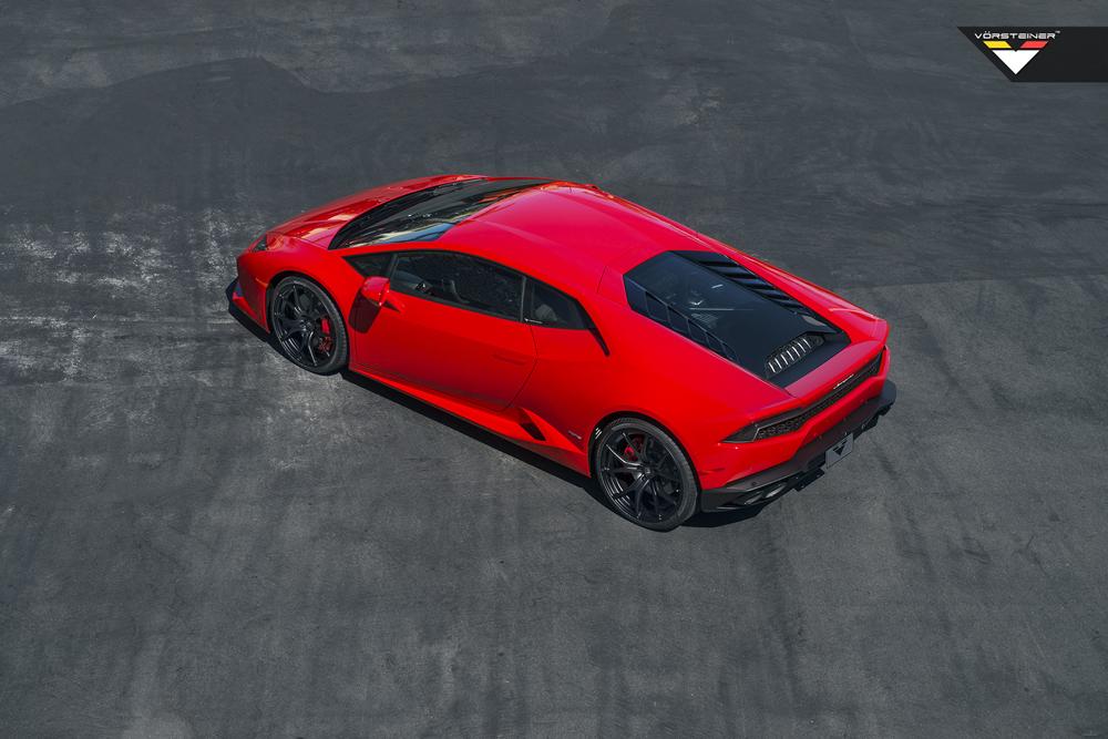 Vorsteiner_Lamborghini_Huracan_VSE003_10