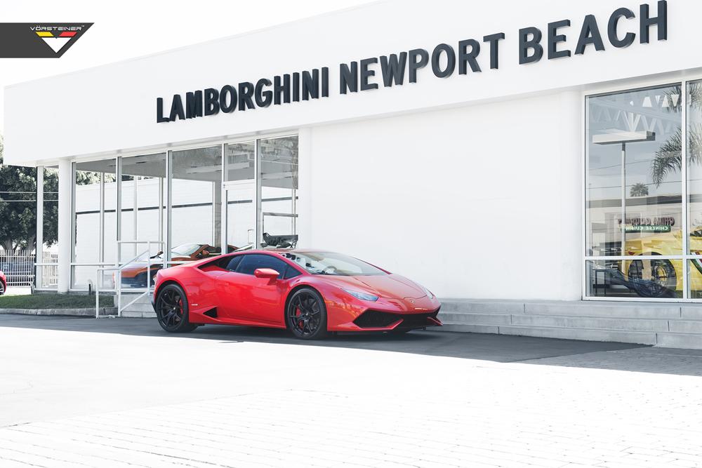 Vorsteiner_Lamborghini_Huracan_VSE003_12