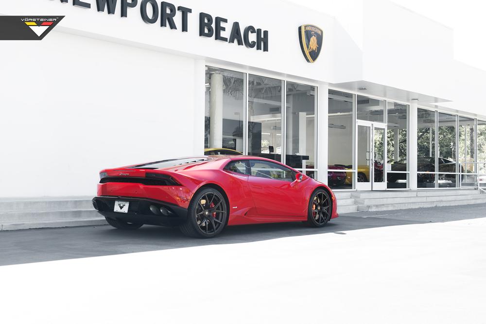 Vorsteiner_Lamborghini_Huracan_VSE003_13