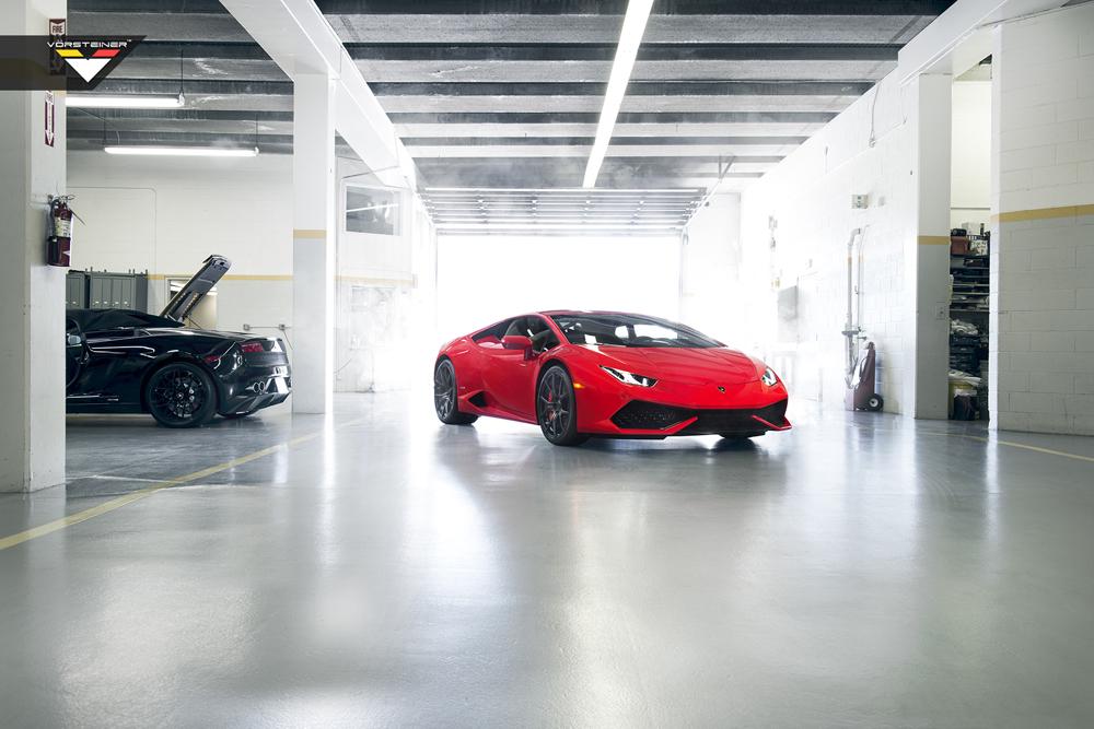 Vorsteiner_Lamborghini_Huracan_VSE003_14
