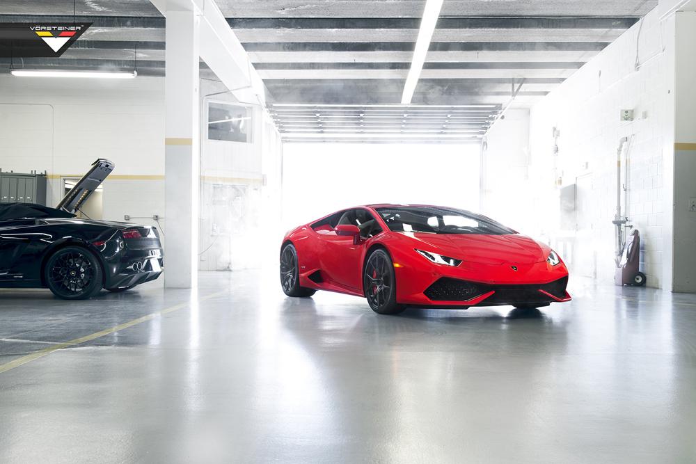 Vorsteiner_Lamborghini_Huracan_VSE003_15
