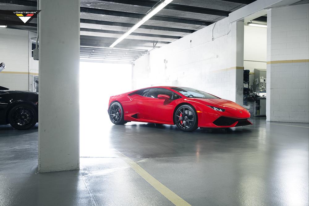 Vorsteiner_Lamborghini_Huracan_VSE003_16