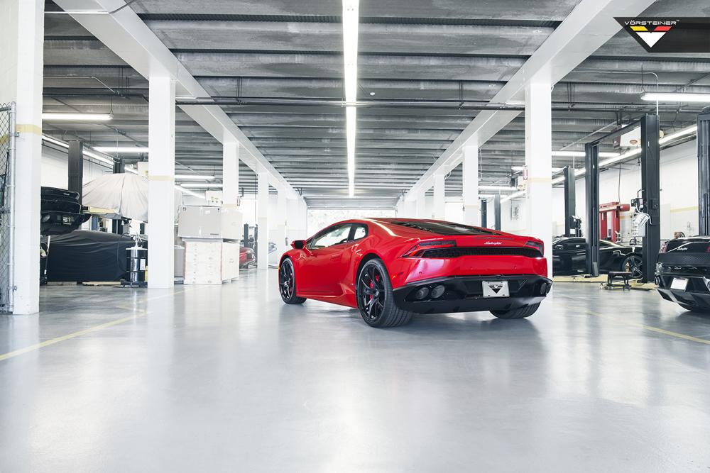 Vorsteiner_Lamborghini_Huracan_VSE003_17