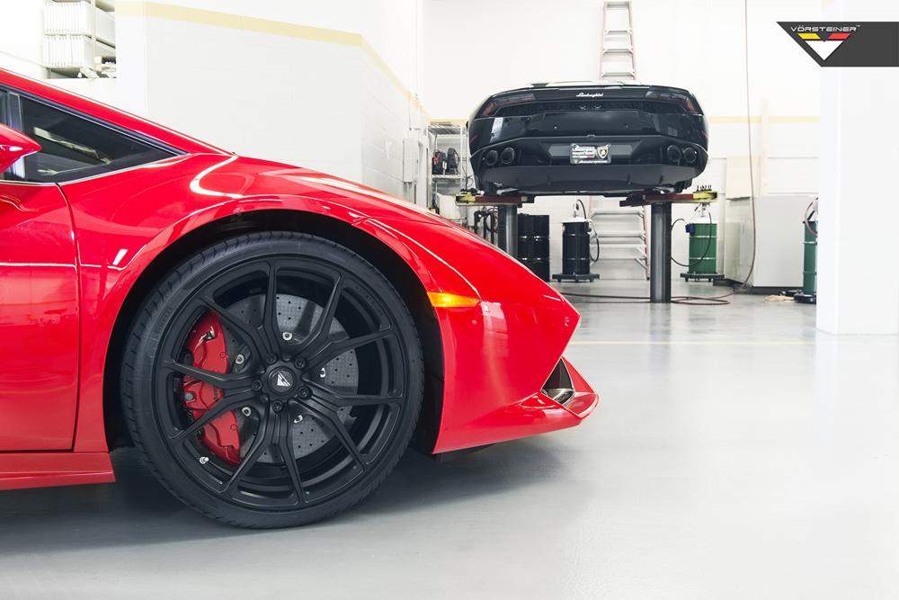 Vorsteiner_Lamborghini_Huracan_VSE003_18