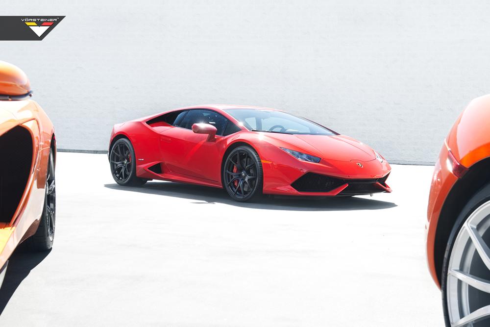 Vorsteiner_Lamborghini_Huracan_VSE003_19