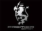 premier-edition-logo