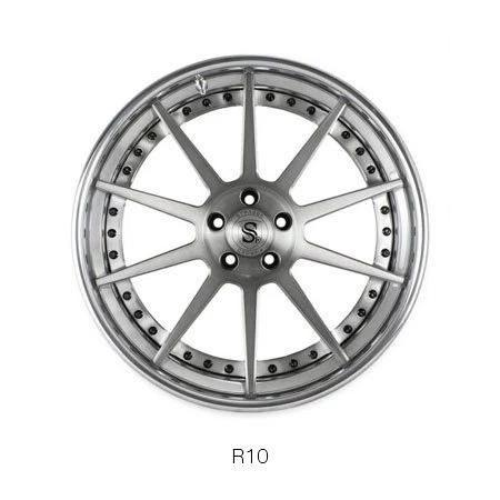 r10-deep-concave-sc