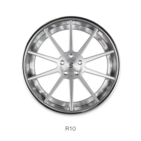 r10-deep-concave