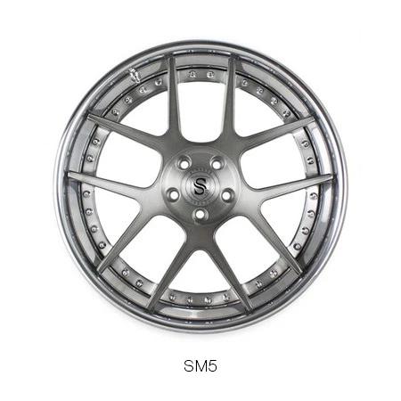 sm5-deep-concave-sc