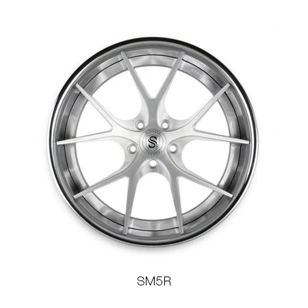 sm5r-deep-concave