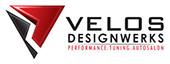 velos-designwerks-logo