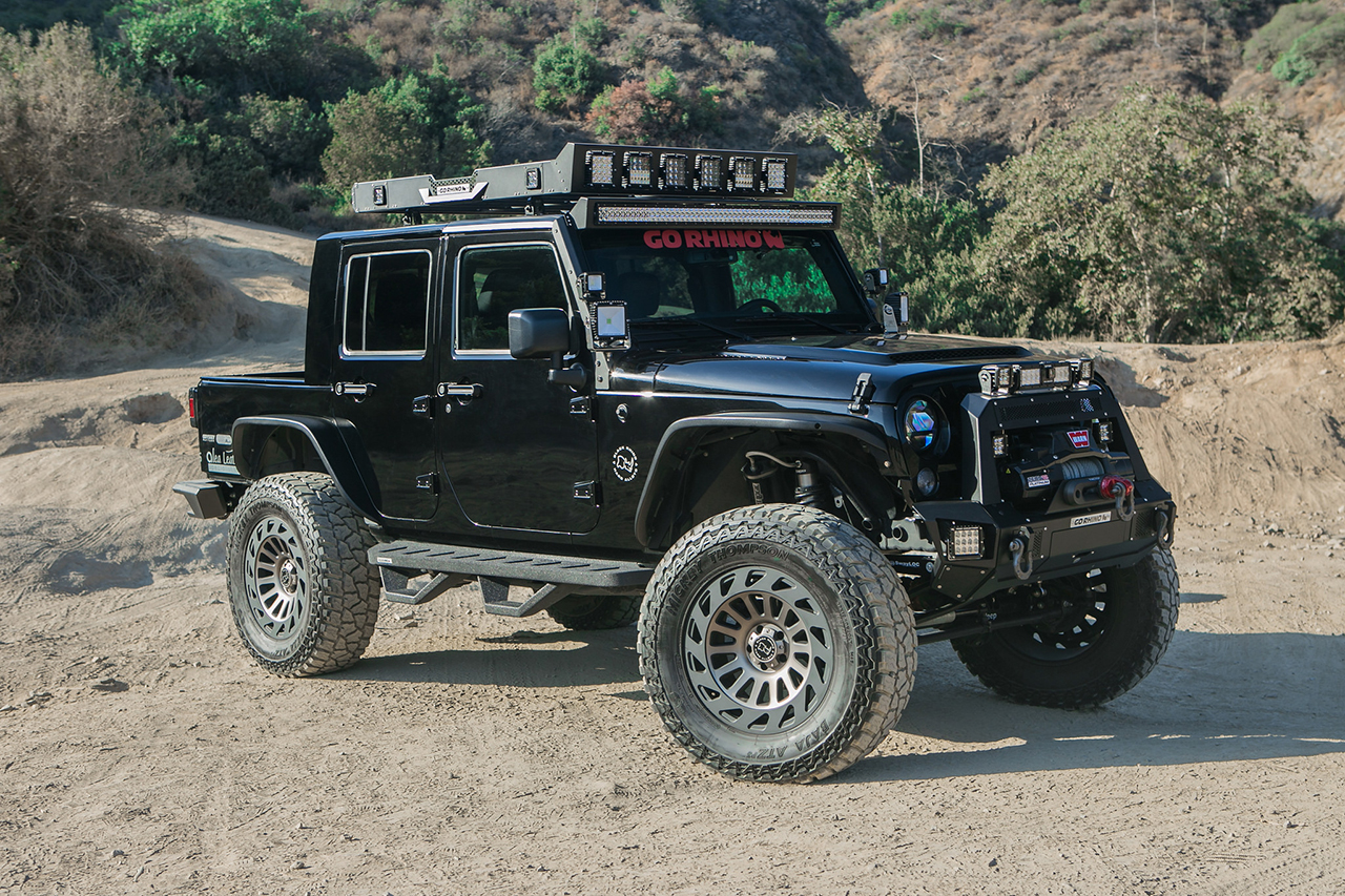 black-rhino-madness-jeep-j11k
