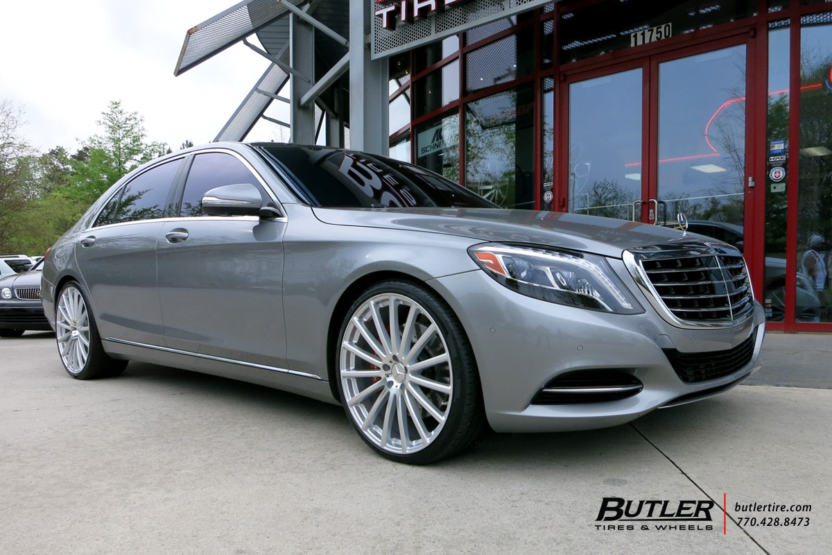 mandrus-wheels-rotec-MERCEDES-BENZ-S550