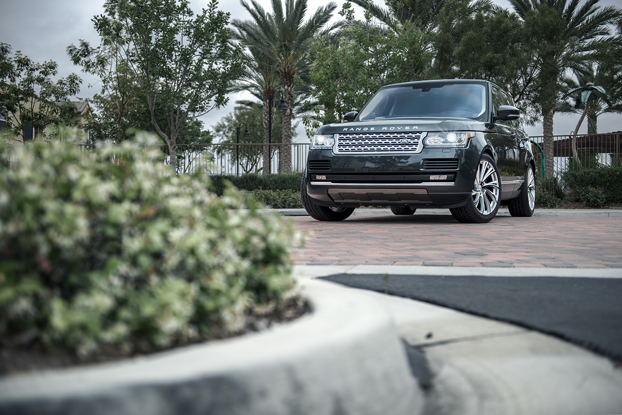 redbourne-noble-full-size-range-rover-hse-12