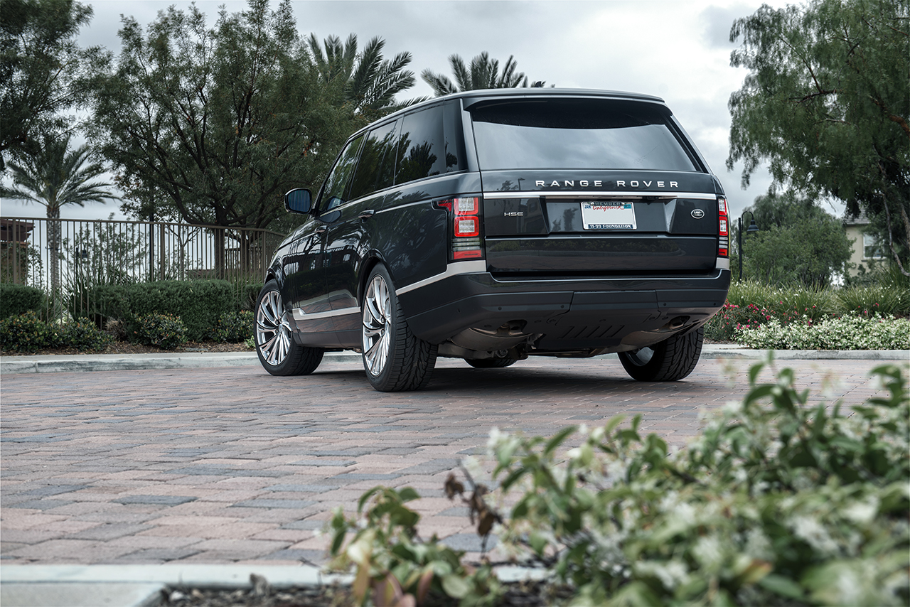 redbourne-noble-full-size-range-rover-hse-16